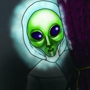 Alien Brighter - Redo