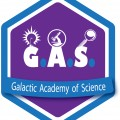 THL's Galactic Academy of Science