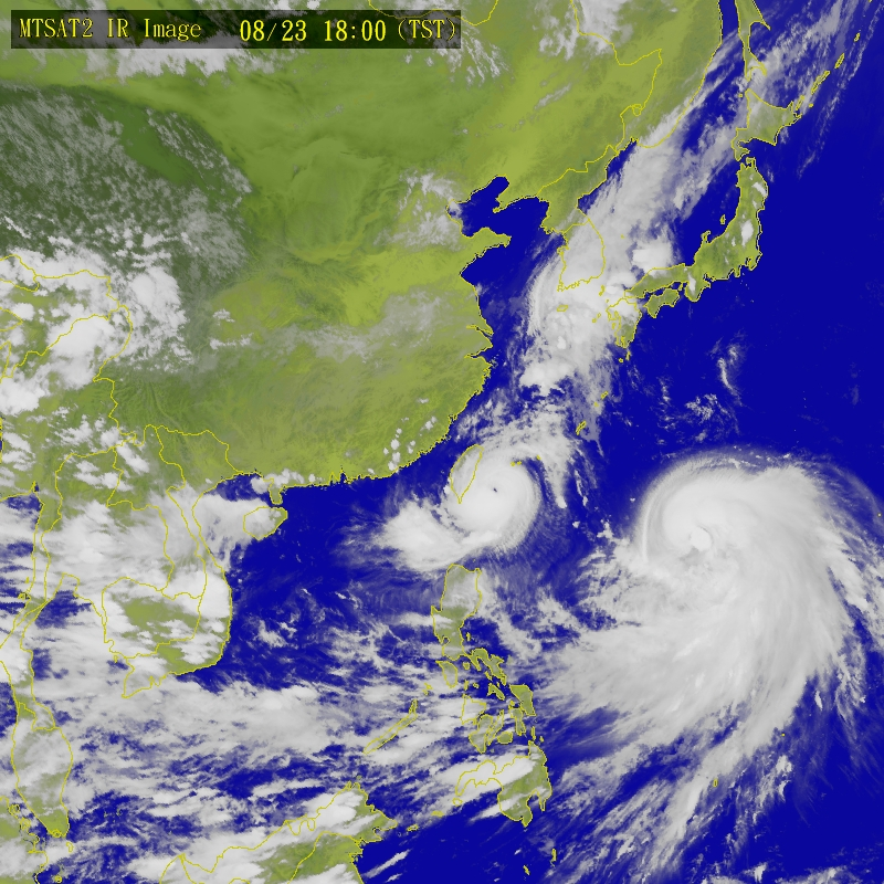 Fun Frankenstorm Activity Learn About How Scientists Can Predict - World satellite view of weather