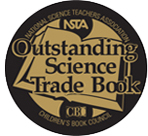 NSTA award logo copy