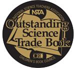 NSTA award logo copy