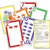 display-of-a-hand-of-MiM-cards-example