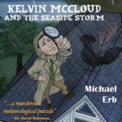 kelvin-mccloud-thumb-small