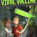 viral-vaccine-cover-2-copy-MOCKED-UP-194x300