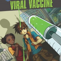 Vicious Case of the Viral Vaccine