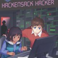 Harrowing Case of the Hackensack Hacker