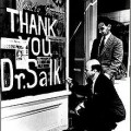 220px-Salk_Thank_You