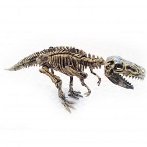 THL - T-Rex Kit