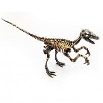 Velociraptor Dig Kit