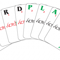 wordplay cards image