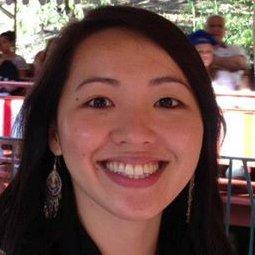 Author & Illustrator, Olivia Fu