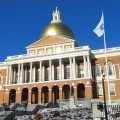 1024px-Massachusetts_State_House_-_Boston,_MA_-_DSC04664