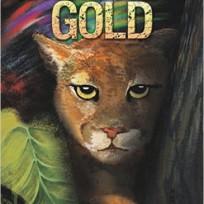 Gasparilla's Gold by Sandy Markle