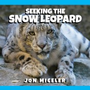Seeking the Snow Leopard