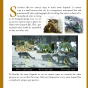 Page 9 Snow Leopard Book