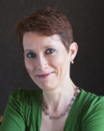 Deb Kelemen, Author