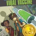 Viral Vaccine Cover